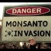 Monsanto in Central America