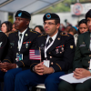 military with undocumented family members