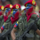 A Bigger Picture of the Venezuelan Threat: What Americans Need to Know Right Now