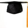 foreigngraduated