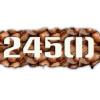 laley245