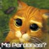 meperdonas