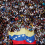 The Devastation of Venezuela: How, Why, and What To Do Next