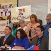 Retrieved from https://www.caracaschronicles.com/2019/05/02/yes-venezuelans-in-the-u-s-need-temporary-protected-status/